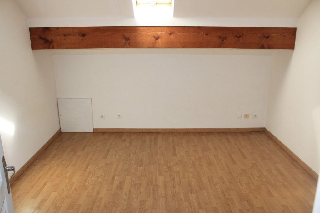 Maison à vendre 5 105m2 à Vaudoy-en-Brie vignette-7