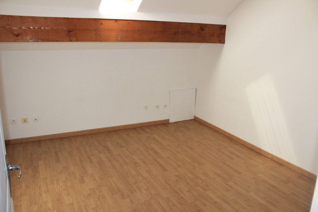 Maison à vendre 5 105m2 à Vaudoy-en-Brie vignette-8