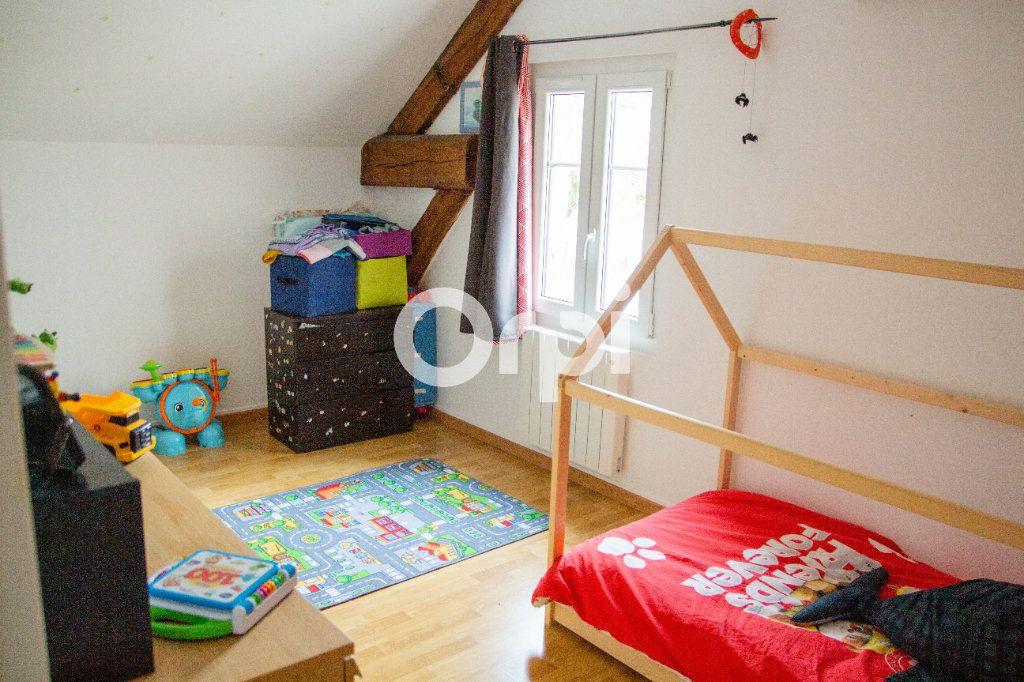 Maison à vendre 4 102m2 à Jouy-le-Châtel vignette-6