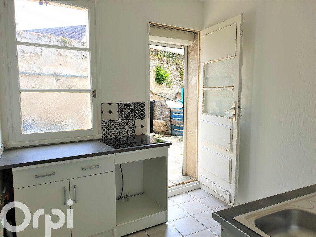 Maison à vendre 4 66m2 à Jouy-le-Châtel vignette-2