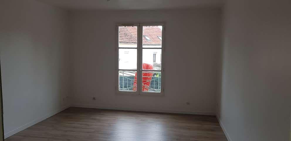 Appartement à louer 1 25m2 à Chaumes-en-Brie vignette-8