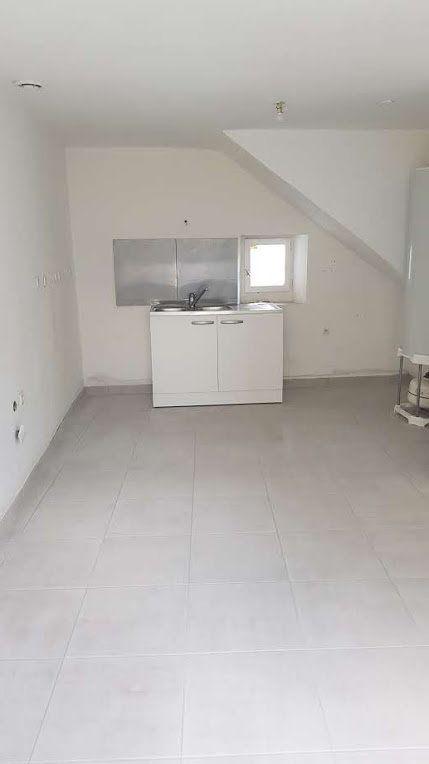 Maison à louer 3 80m2 à Courpalay vignette-3