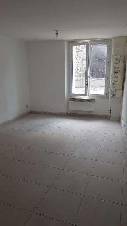 Maison à louer 3 80m2 à Courpalay vignette-7