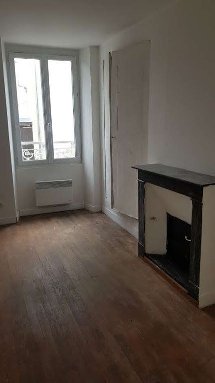Maison à louer 3 80m2 à Courpalay vignette-9