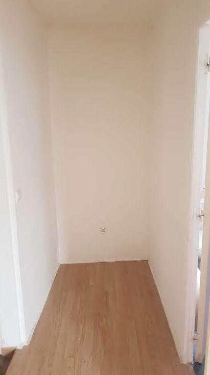 Maison à louer 3 80m2 à Courpalay vignette-10