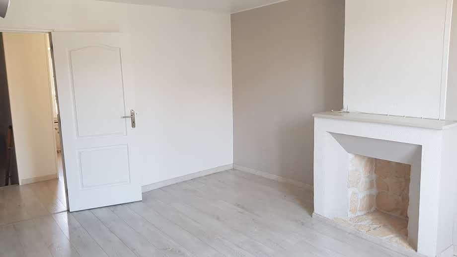 Maison à louer 3 76m2 à Courpalay vignette-4
