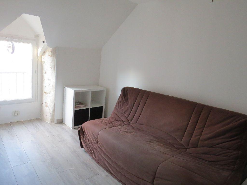 Maison à louer 3 76m2 à Courpalay vignette-8