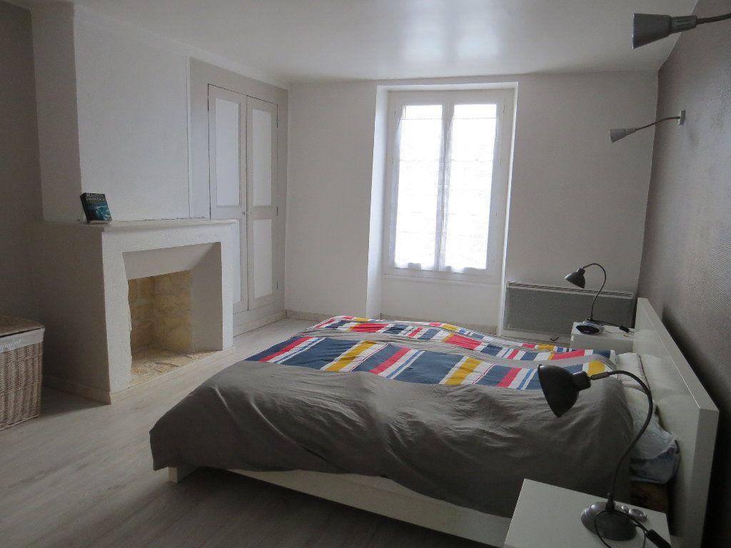 Maison à louer 3 76m2 à Courpalay vignette-16