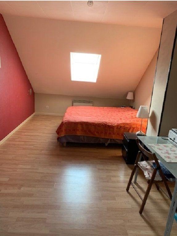 Maison à vendre 5 95m2 à Dagny vignette-6