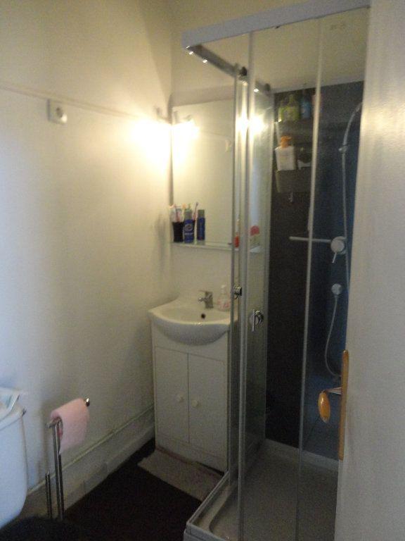 Appartement à louer 3 57.8m2 à Rozay-en-Brie vignette-5