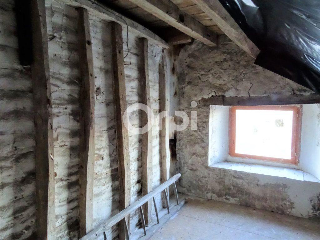 Immeuble à vendre 0 163m2 à Jouy-le-Châtel vignette-10