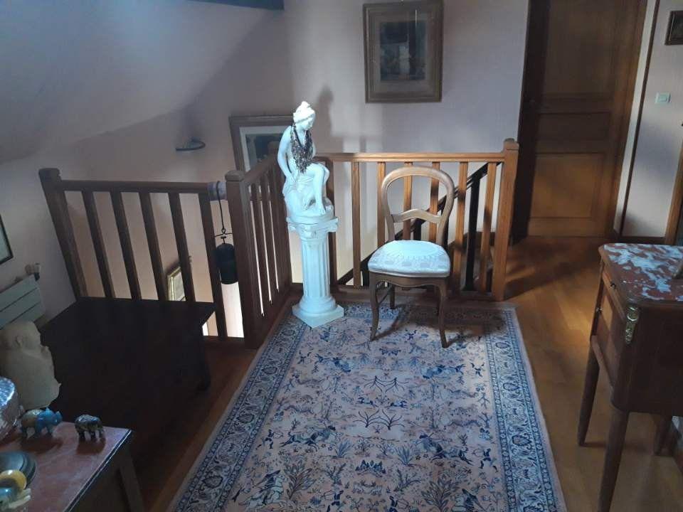 Maison à vendre 6 150m2 à Jouy-le-Châtel vignette-6