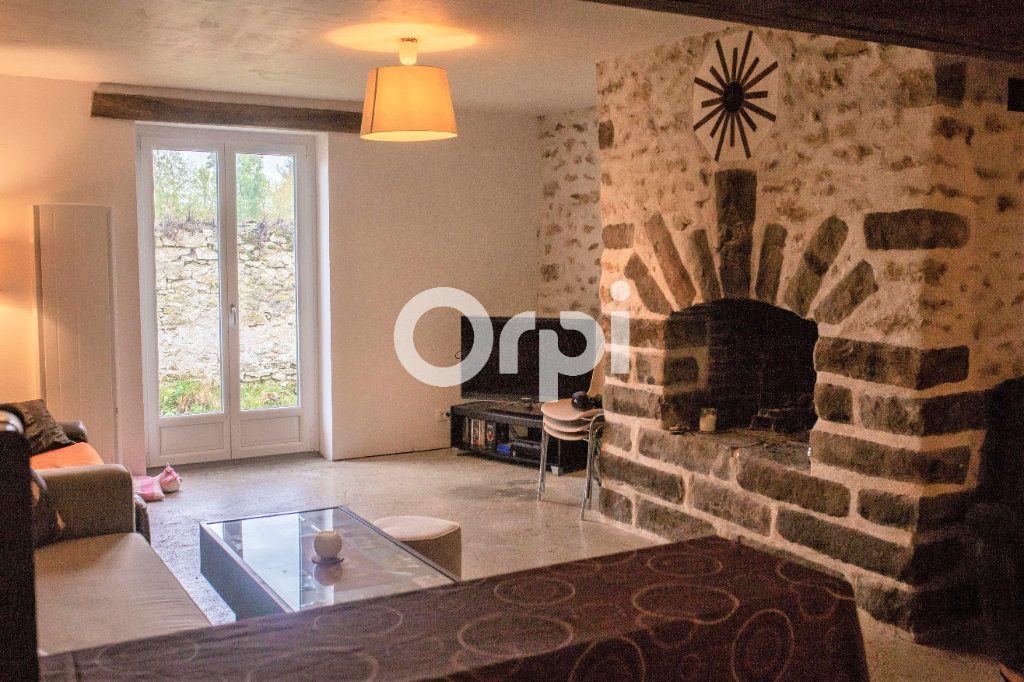 Maison à vendre 6 150m2 à Jouy-le-Châtel vignette-4