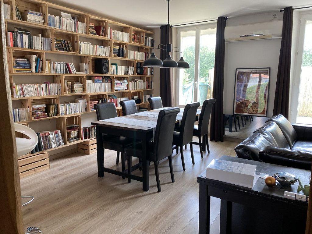 Maison à vendre 4 103m2 à Jouy-le-Châtel vignette-1