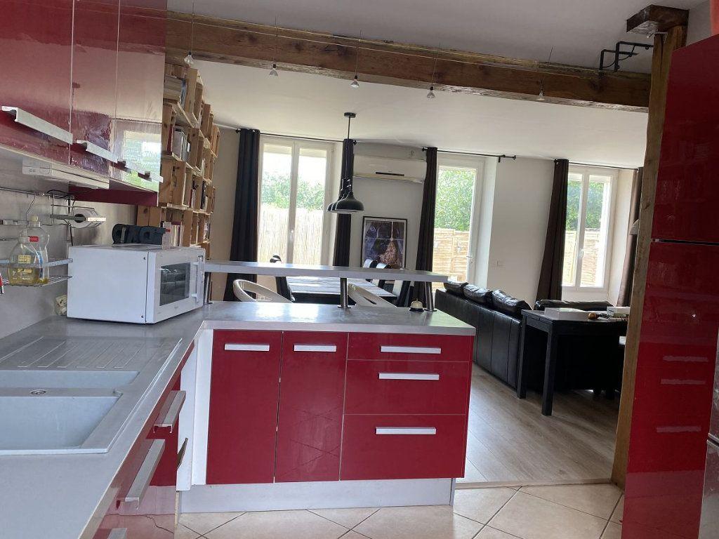 Maison à vendre 4 103m2 à Jouy-le-Châtel vignette-4