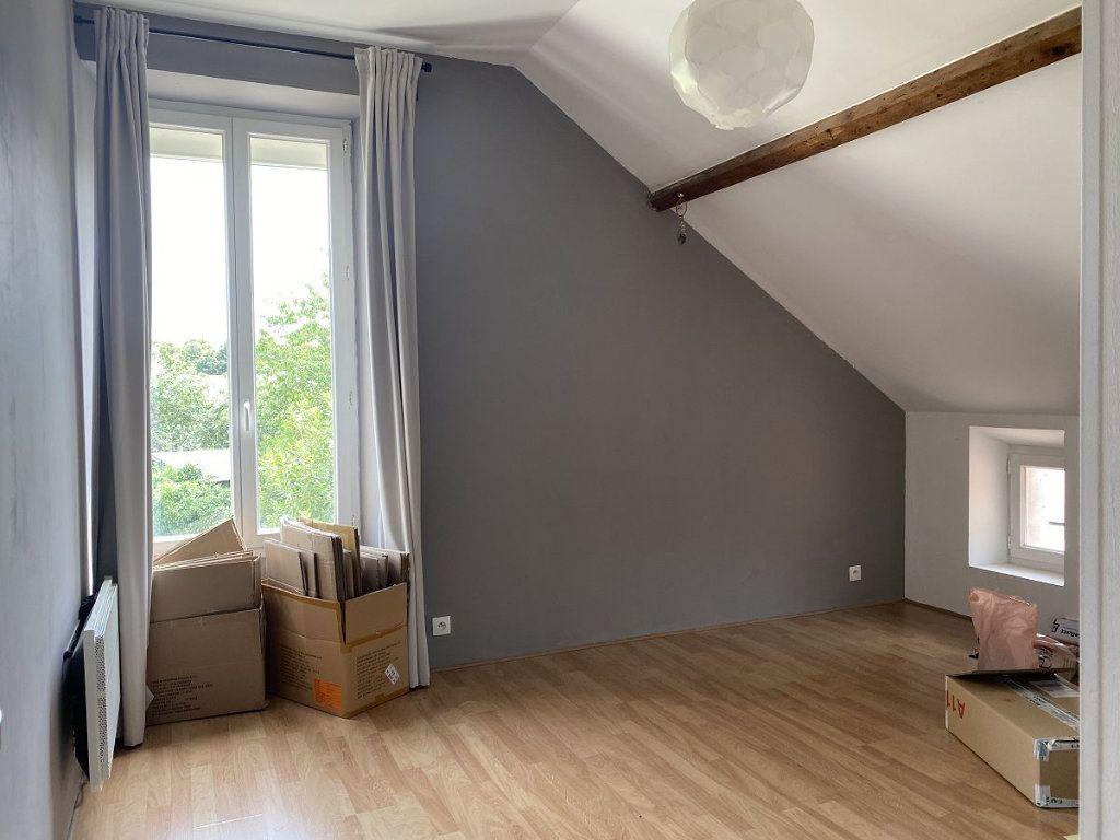 Maison à vendre 4 103m2 à Jouy-le-Châtel vignette-5