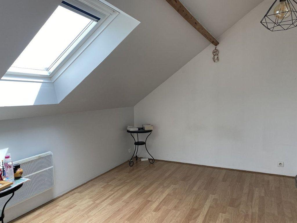 Maison à vendre 4 103m2 à Jouy-le-Châtel vignette-6