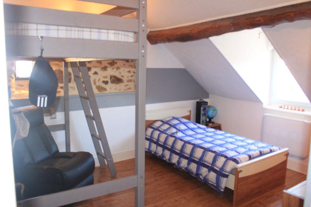 Maison à vendre 5 86m2 à Rozay-en-Brie vignette-4