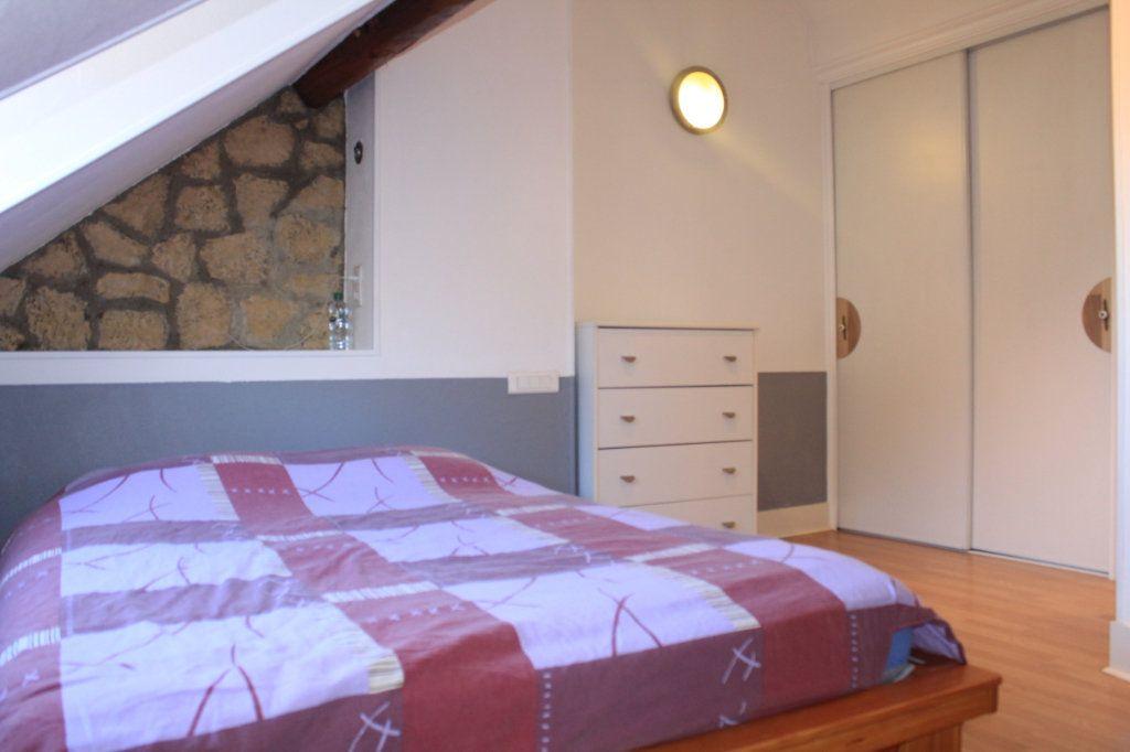 Maison à vendre 5 86m2 à Rozay-en-Brie vignette-7