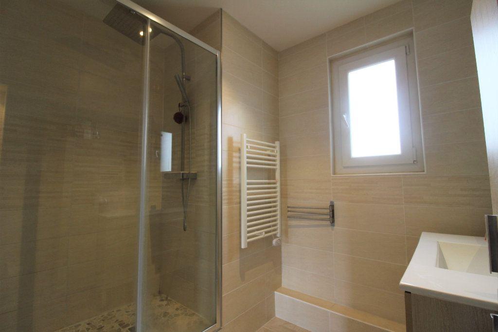 Maison à vendre 6 148m2 à Grandpuits-Bailly-Carrois vignette-13