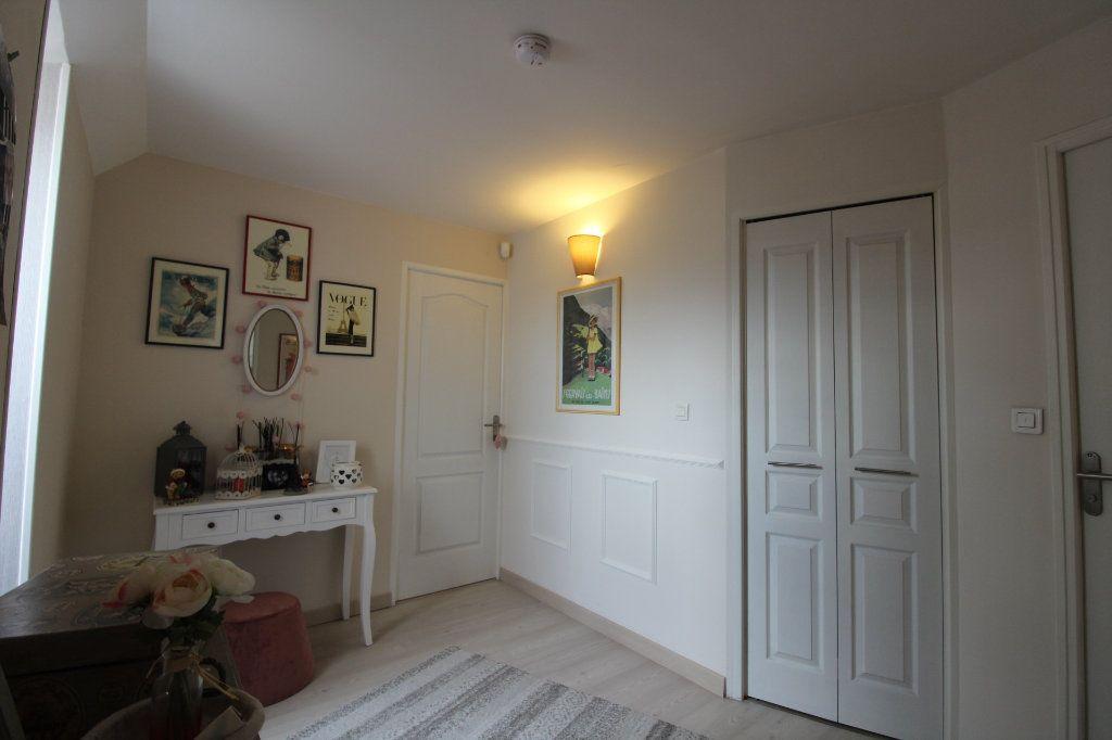 Maison à vendre 6 148m2 à Grandpuits-Bailly-Carrois vignette-14