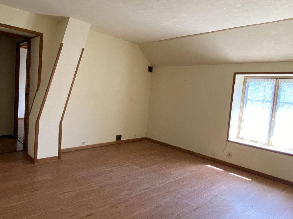 Maison à vendre 5 80m2 à Pécy vignette-4