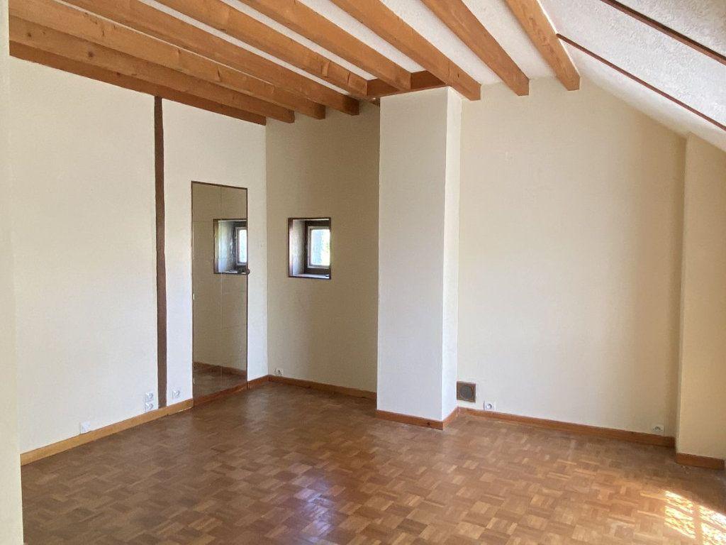 Maison à vendre 5 80m2 à Pécy vignette-5