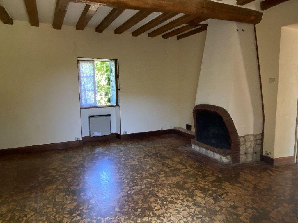 Maison à vendre 5 80m2 à Pécy vignette-6