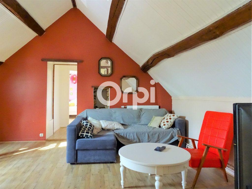 Maison à vendre 8 202m2 à Saint-Just-en-Brie vignette-8