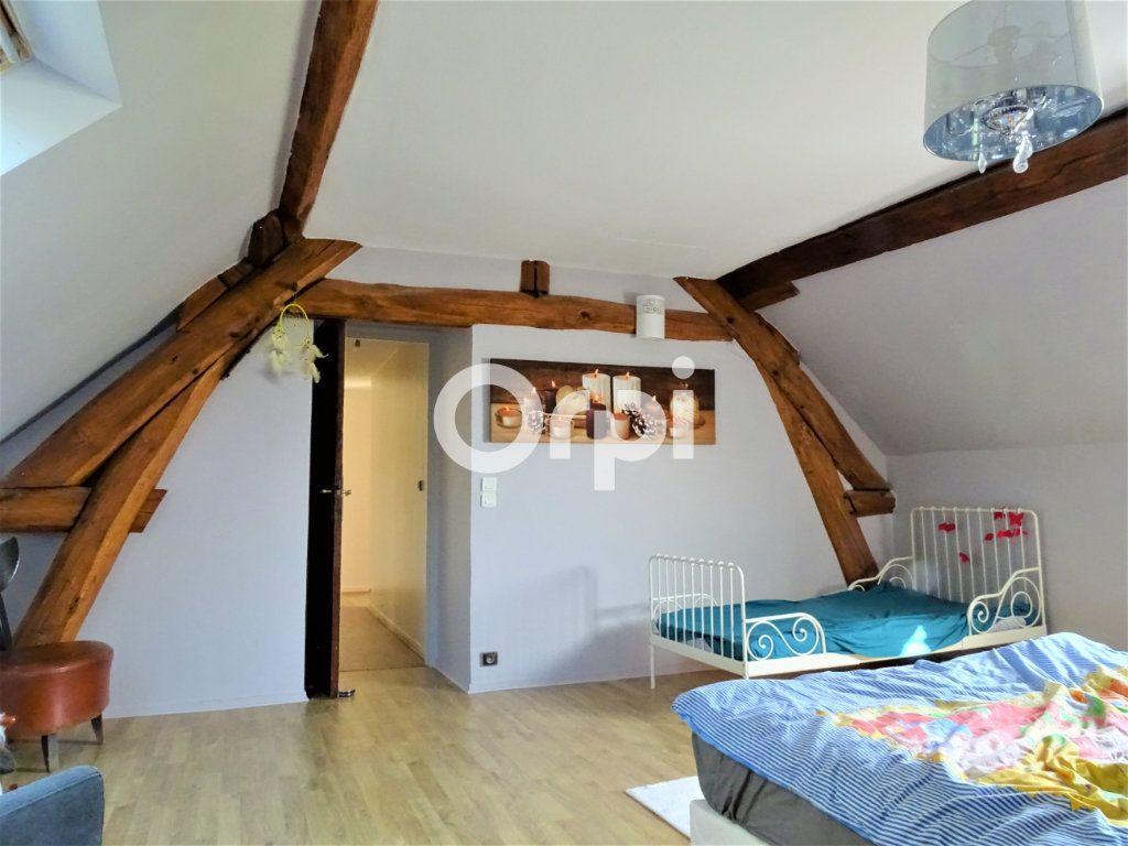 Maison à vendre 8 202m2 à Saint-Just-en-Brie vignette-9