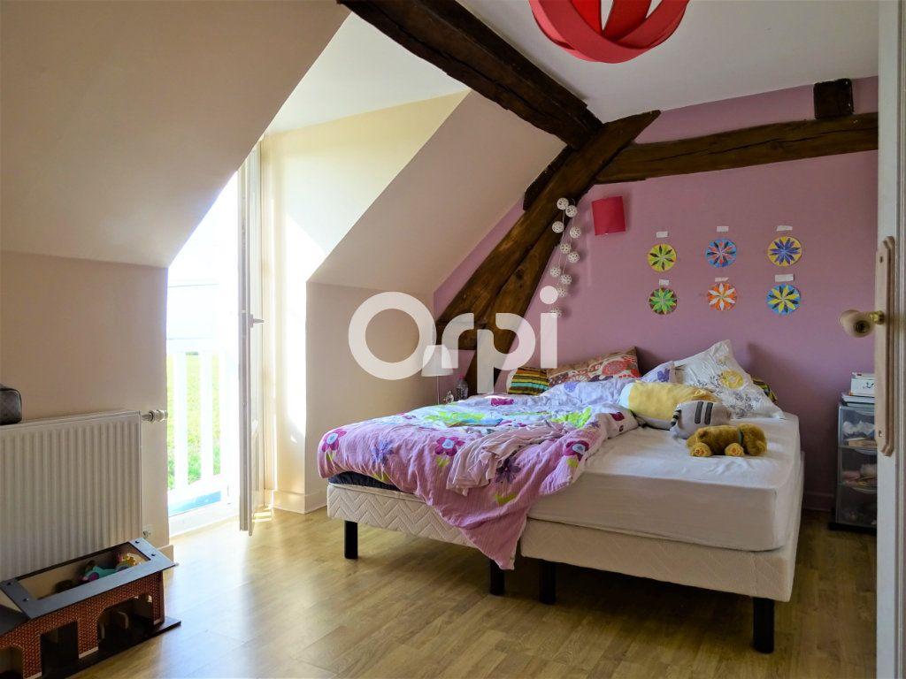 Maison à vendre 8 202m2 à Saint-Just-en-Brie vignette-10