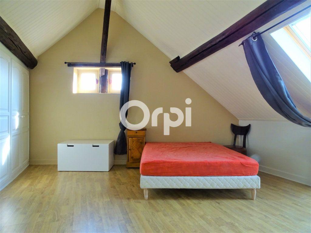 Maison à vendre 8 202m2 à Saint-Just-en-Brie vignette-11