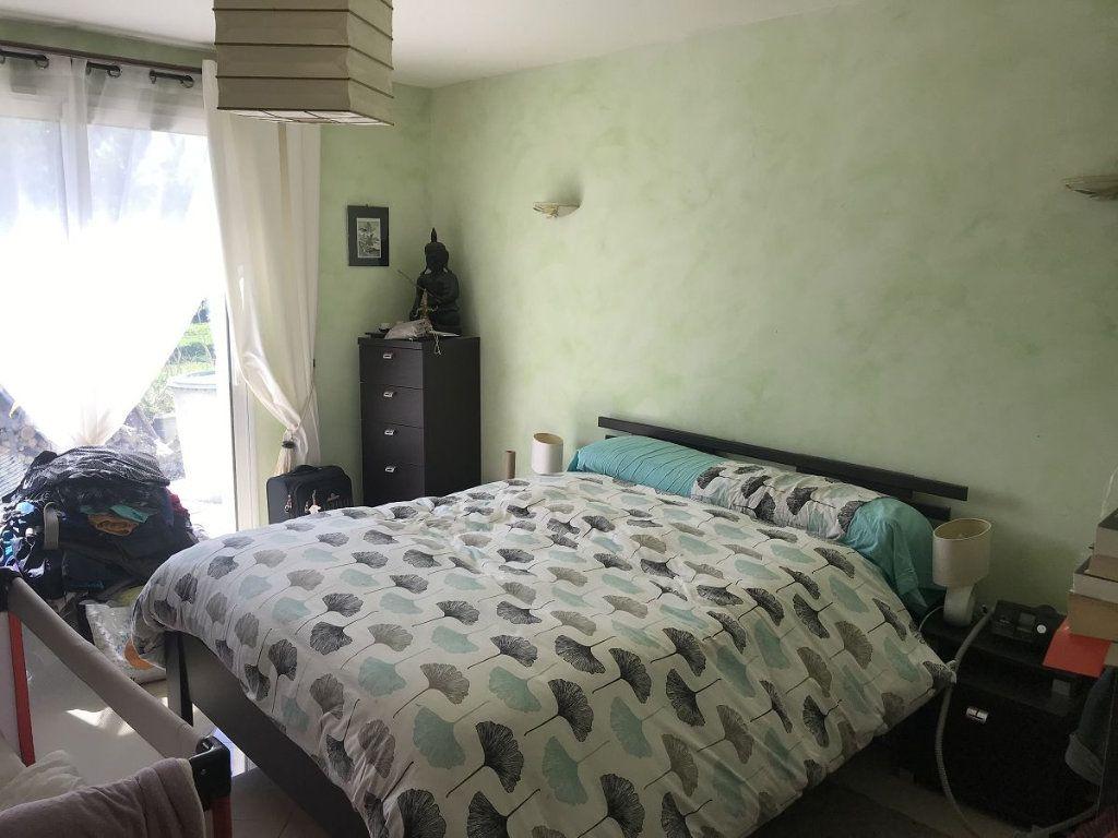 Maison à vendre 6 231m2 à Bannost-Villegagnon vignette-3