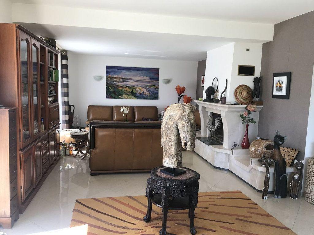 Maison à vendre 6 231m2 à Bannost-Villegagnon vignette-4