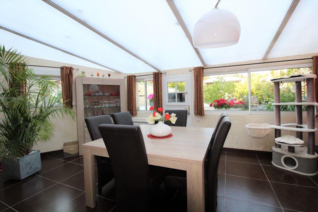 Maison à vendre 6 125m2 à Rozay-en-Brie vignette-3