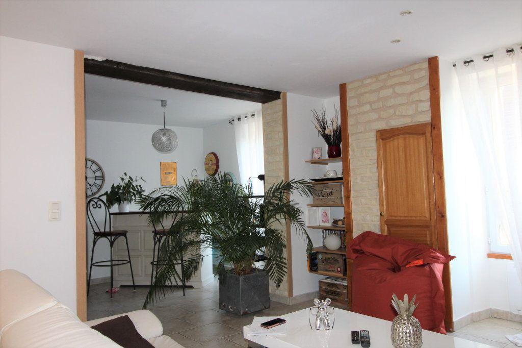 Maison à vendre 6 125m2 à Rozay-en-Brie vignette-5