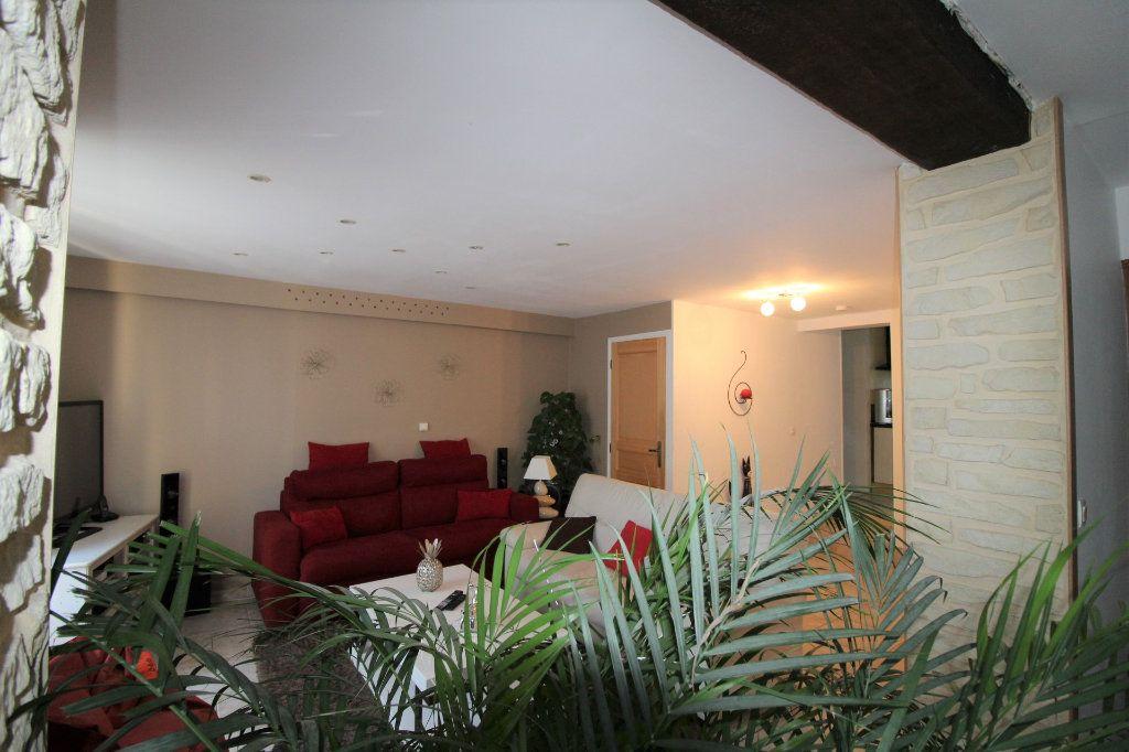 Maison à vendre 6 125m2 à Rozay-en-Brie vignette-6