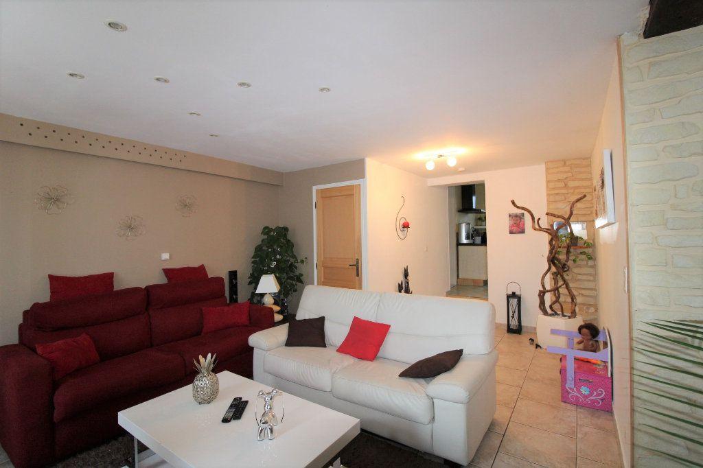 Maison à vendre 6 125m2 à Rozay-en-Brie vignette-7