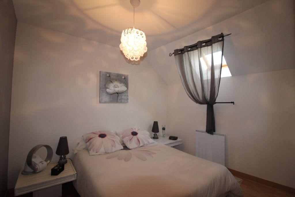 Maison à vendre 6 125m2 à Rozay-en-Brie vignette-10