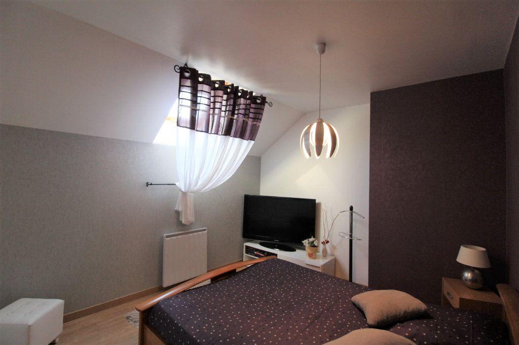 Maison à vendre 6 125m2 à Rozay-en-Brie vignette-11