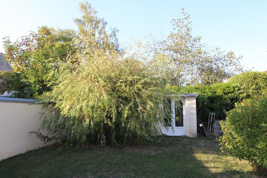 Maison à vendre 6 125m2 à Rozay-en-Brie vignette-12
