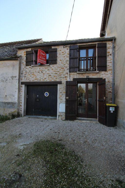 Maison à louer 4 81.64m2 à Rozay-en-Brie vignette-2