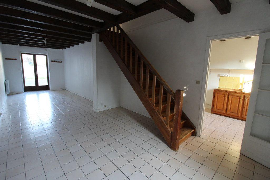 Maison à louer 4 81.64m2 à Rozay-en-Brie vignette-3
