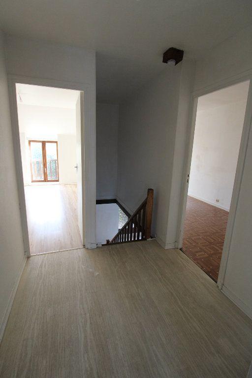 Maison à louer 4 81.64m2 à Rozay-en-Brie vignette-9