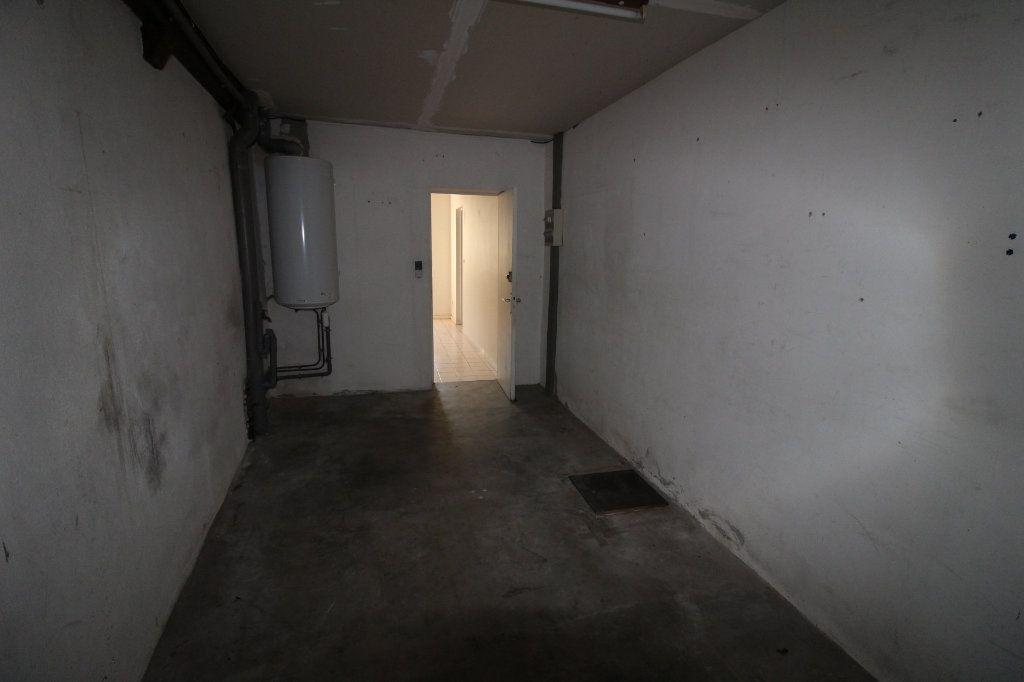 Maison à louer 4 81.64m2 à Rozay-en-Brie vignette-11