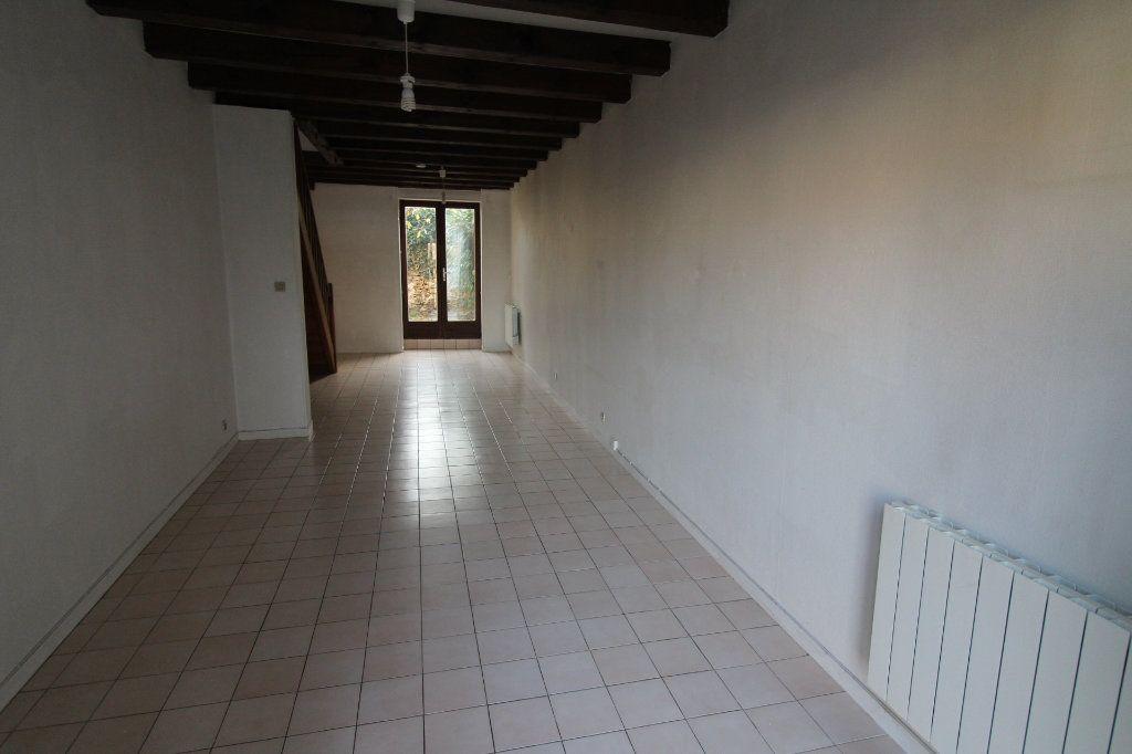 Maison à louer 4 81.64m2 à Rozay-en-Brie vignette-14