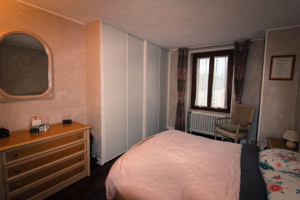 Maison à vendre 8 240m2 à Saint-Rémy-la-Vanne vignette-9