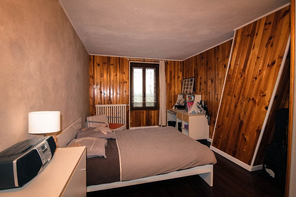 Maison à vendre 8 240m2 à Saint-Rémy-la-Vanne vignette-11