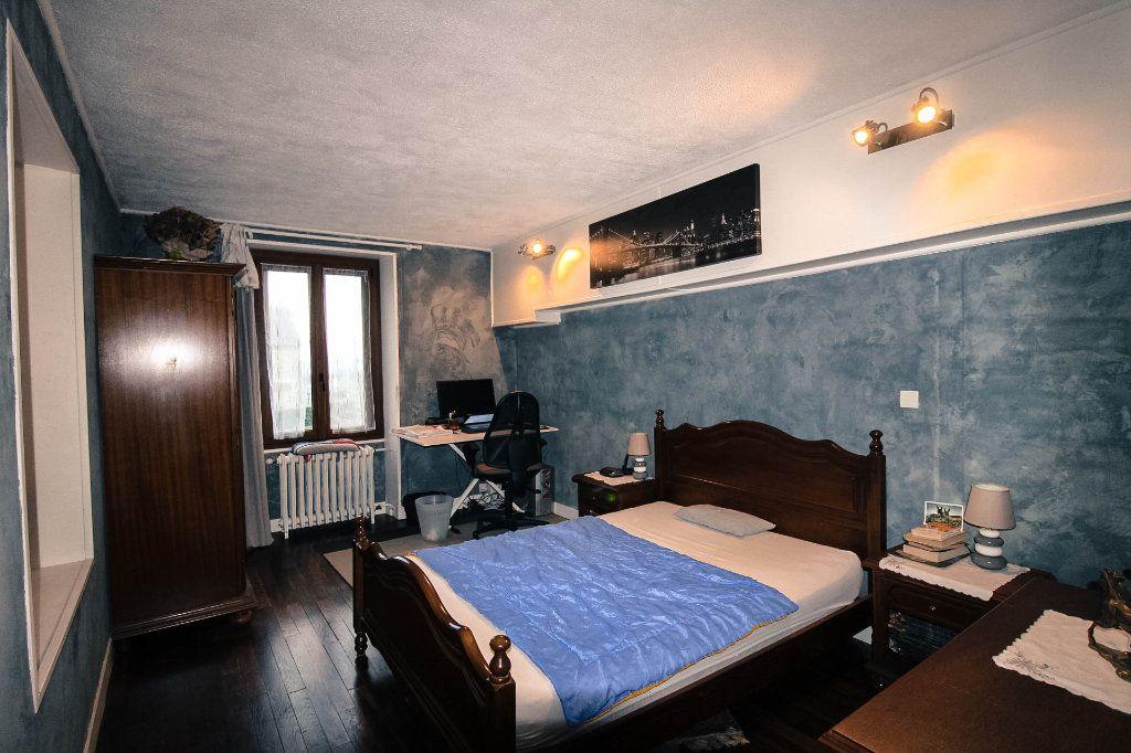 Maison à vendre 8 240m2 à Saint-Rémy-la-Vanne vignette-12