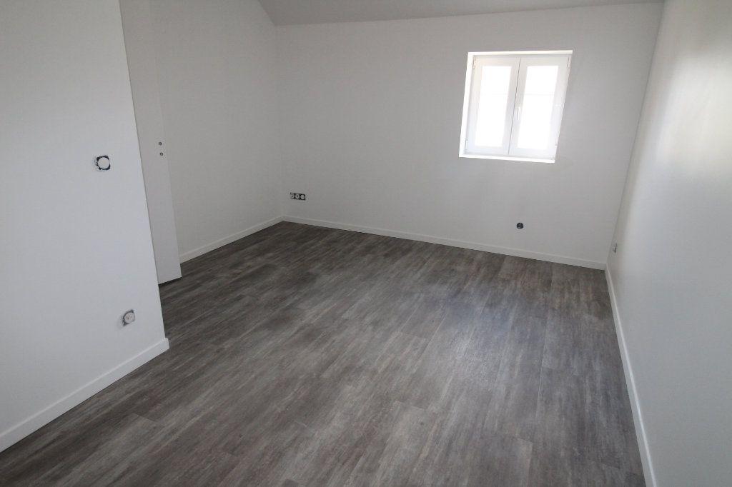 Maison à vendre 3 58m2 à Jouy-le-Châtel vignette-5